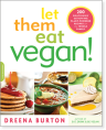 let-them-eat-vegan-cover