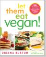 let-them-eat-vegan-cover