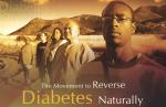 Diabetes_Movement