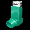 asthma-inhaler-icon