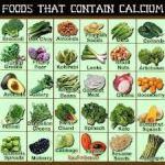 calciumfoods2