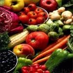 vegan-foods-2