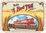 bob-red-mill-cardwp