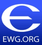 environmental-working-group-logo