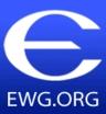 environmental-working-group-logo