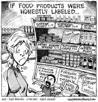 food-label-comic1