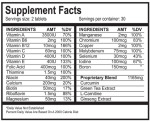 Supplement Factsblog1