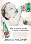 7Up-Baby_200