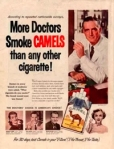 Doctors-Smoke-Camels_200