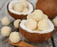 coconutblissballs