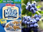 miniwheats