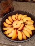 peach cobbler2