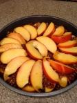 peach cobbler3
